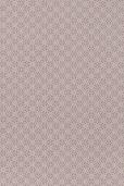 Флизелиновые обои ID-art Spectra 82222