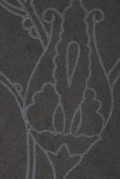 Флизелиновые обои ID-art Arabesque id-art-arabesque-1