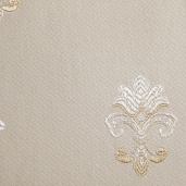 Текстильные обои Epoca Wallcoverings FABERGE KT-8637-8002