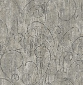 Бумажные обои Wallquest Minerale tg50309