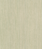 Бумажные обои Seabrook Harmonious AB70304