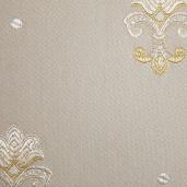 Текстильные обои Epoca Wallcoverings FABERGE KT-8637-8006