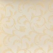 Текстильные обои Print4 Giotto 4520Y1