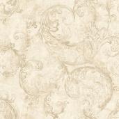 Флизелиновые обои Decoprint Tuscany TU17522