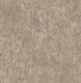 Бумажные обои Seabrook Alabaster AS70809