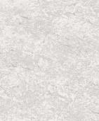 Флизелиновые обои Decoprint Era ER19021