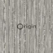 Флизелиновые обои Origin Grandeur 346640