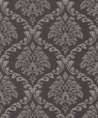 Текстильные обои Rasch Textil Seraphine O76195
