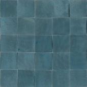 Виниловые обои Decoprint Nubia NU 19151