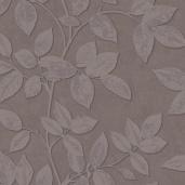 Флизелиновые обои Decoprint Calico CL16064