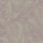 Флизелиновые обои Milassa Casual 21007/1