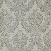Текстильные обои Print4 Giotto 4500B3