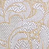 Текстильные обои Epoca Wallcoverings  KT-8493-80021