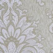 Текстильные обои Epoca Wallcoverings  KT-8501-80063