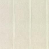 Флизелиновые обои Loymina Boudoir GT11 005-2