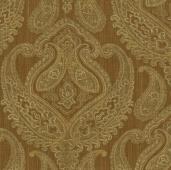 Бумажные обои Seabrook Classic Elegance da50905