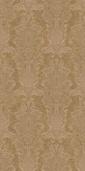 Бумажные обои Paravox Saltos SL1101