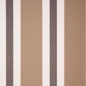 Флизелиновые обои Decoprint Incognito IC16314-Stripe