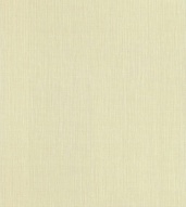 Флизелиновые обои Paravox Alioth 58937-AL2002-AL2002